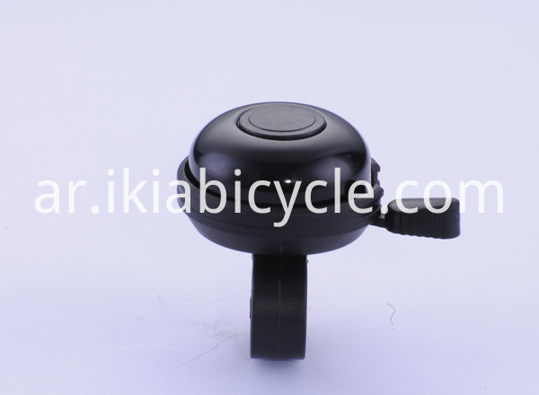 mountain bike bell